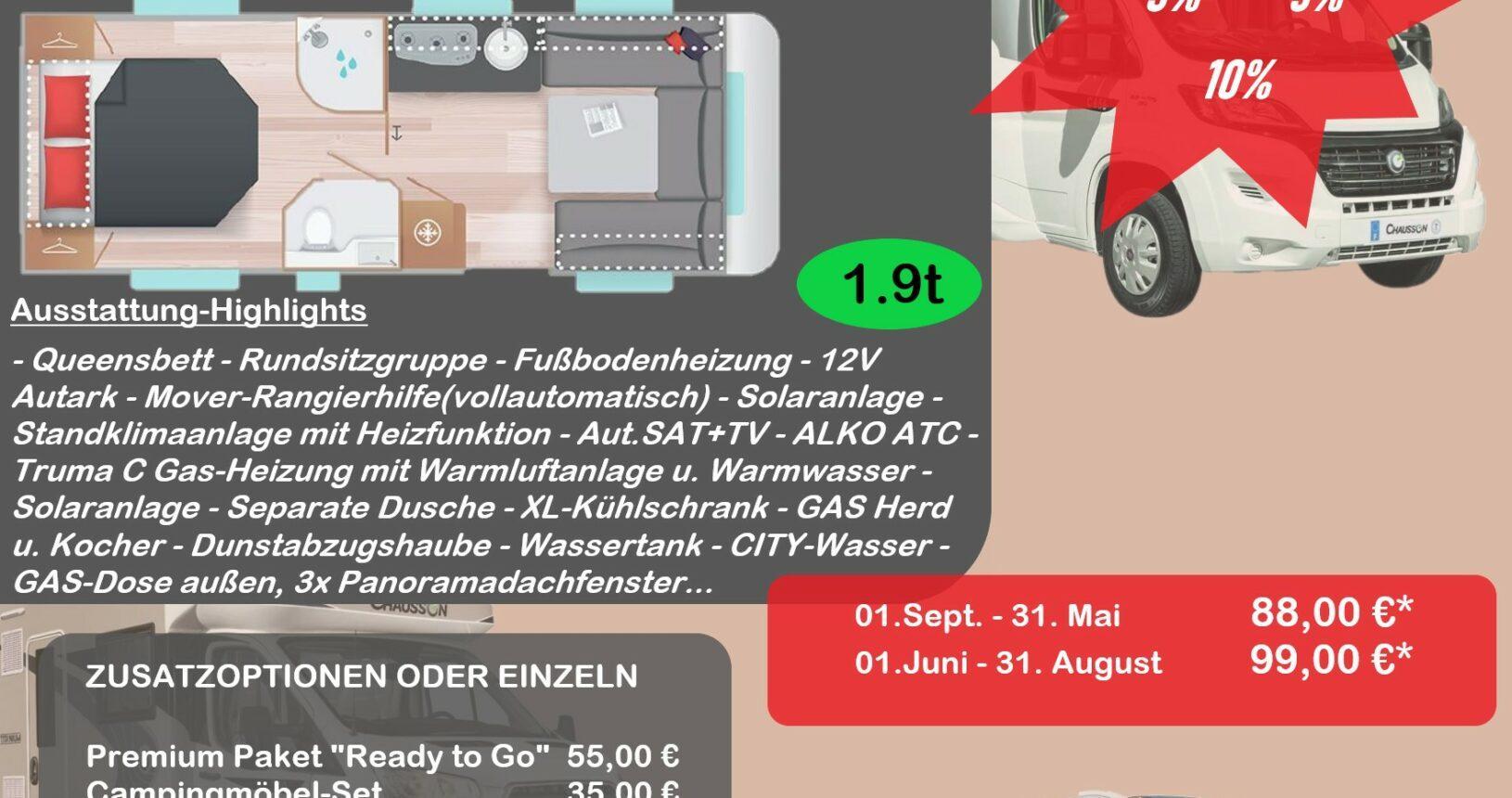 Alize-560CP-Connect-2021_Preisliste