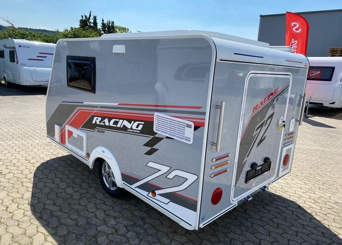 racing-300-4